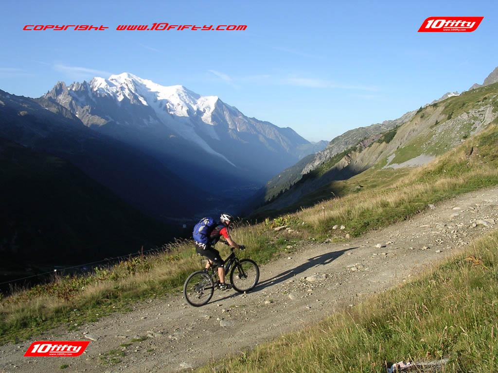 moutain biking page 4
