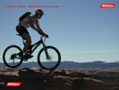 10fifty mountain biking in Moab
