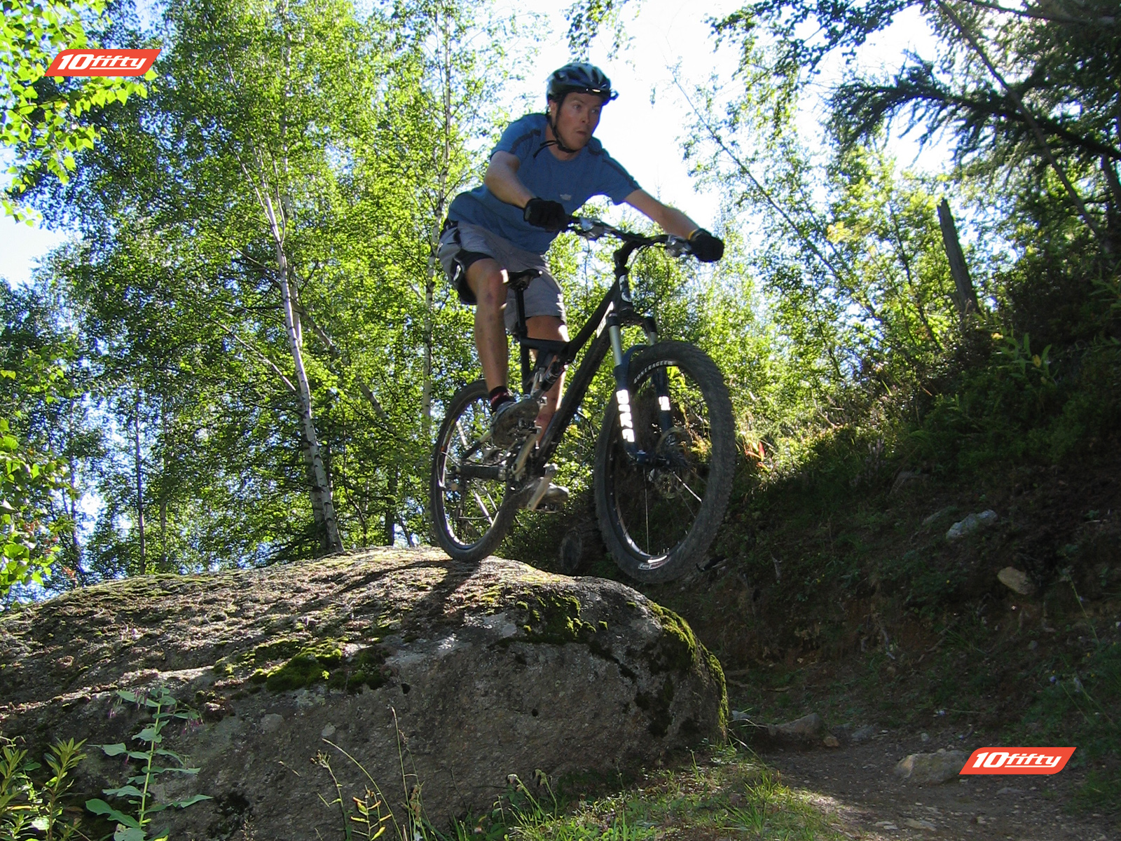 pics photos download high quality mountain bike bikes